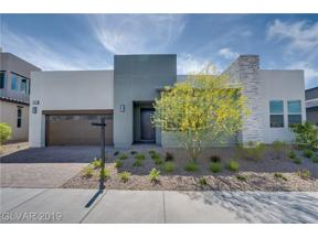 Property for sale at 6841 Peakview, North Las Vegas,  Nevada 89084
