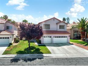 Property for sale at 188 Adomeit Drive, Henderson,  Nevada 89074