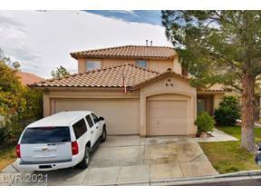 Property for sale at 820 Royal Birch Lane, Las Vegas,  Nevada 89144