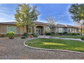 Property for sale at 10271 BRIGHT ANGEL Way, Las Vegas,  Nevada 89149