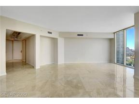 Property for sale at 2747 Paradise Road Unit: 1006, Las Vegas,  Nevada 89109