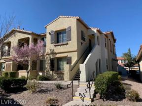 Property for sale at 50 Aura De Blanco 19202, Henderson,  Nevada 89074