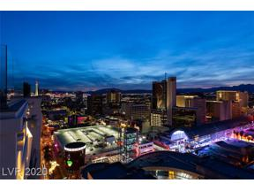 Property for sale at 150 Las Vegas 2504, Las Vegas,  Nevada 89101