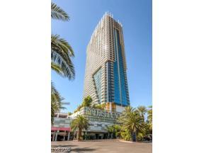 Property for sale at 4381 Flamingo 1522, Las Vegas,  Nevada 89103