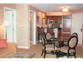Property for sale at 135 Harmon Avenue Unit: 2414, Las Vegas,  Nevada 89109