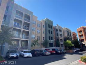 Property for sale at 32 E Serene Avenue 223, Las Vegas,  Nevada 89123
