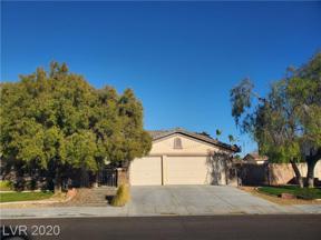 Property for sale at 3060 AZURE BAY Street, Las Vegas,  Nevada 89117