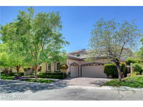 Property for sale at 305 Windfair Court, Las Vegas,  Nevada 89145