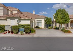 Property for sale at 9208 Sunnyfield Drive, Las Vegas,  Nevada 89134