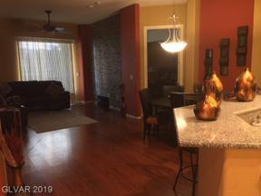 Property for sale at 32 East Serene Avenue Unit: 103, Las Vegas,  Nevada 89123