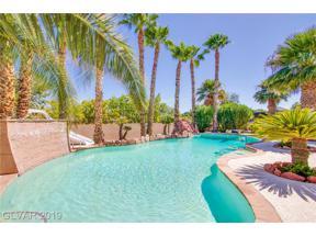 Property for sale at 8555 Corbett Street, Las Vegas,  Nevada 89149