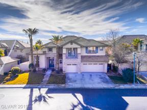 Property for sale at 10691 Capesthorne Way, Las Vegas,  Nevada 89135