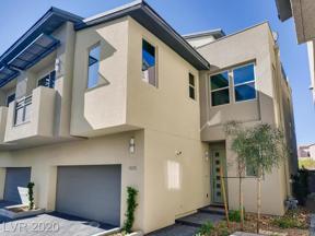 Property for sale at 11275 Gravitation, Las Vegas,  Nevada 89135