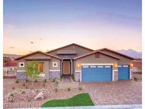 Property for sale at 10995 American Legion Street, Las Vegas,  Nevada 89183