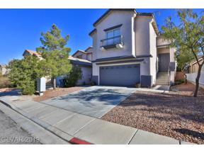 Property for sale at 7044 Mandy Scarlet Court, Las Vegas,  Nevada 89148