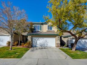 Property for sale at 10302 Juniper Creek Lane, Las Vegas,  Nevada 89145