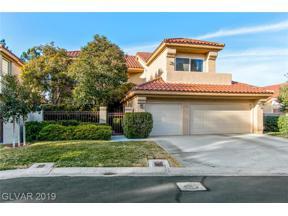 Property for sale at 7878 Bermuda Dunes Avenue, Las Vegas,  Nevada 89113