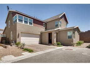 Property for sale at 816 Piermont Court, Henderson,  Nevada 89052