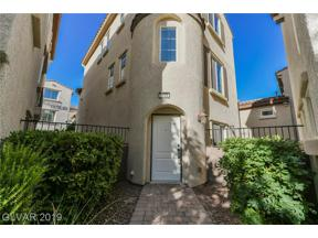 Property for sale at 1920 Hollywell Street, Las Vegas,  Nevada 89135