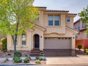 Property for sale at 11569 Hadwen Lane, Las Vegas,  Nevada 89135