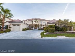 Property for sale at 10700 Capesthorne Way, Las Vegas,  Nevada 89135