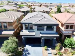 Property for sale at 10438 Hickory Bark Road, Las Vegas,  Nevada 89135