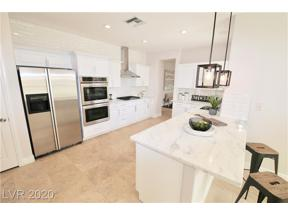 Property for sale at 2012 Summer Blossom Court 103, Las Vegas,  Nevada 89134