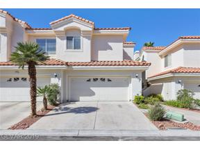 Property for sale at 7628 Valley Green Drive Unit: 202, Las Vegas,  Nevada 89149