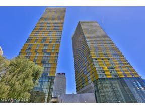 Property for sale at 3726 Las Vegas Boulevard Unit: 301, Las Vegas,  Nevada 89158
