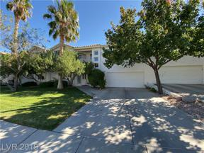 Property for sale at 655 FLORENCE Drive, Boulder City,  Nevada 89005