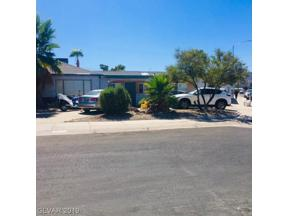 Property for sale at 101 Dogwood Street, Henderson,  Nevada 89015