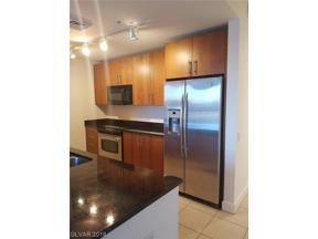 Property for sale at 200 Sahara Avenue Unit: 1509, Las Vegas,  Nevada 89102