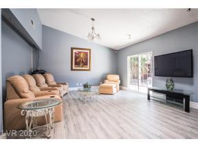 Property for sale at 3829 Delaware, Las Vegas,  Nevada 89169