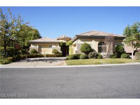 Property for sale at 221 Muldowney Lane, Las Vegas,  Nevada 89138