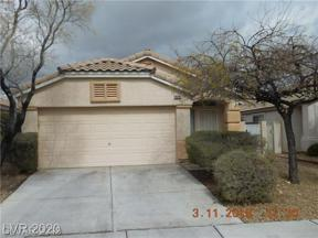 Property for sale at 10488 CLARION RIVER Drive, Las Vegas,  Nevada 89135