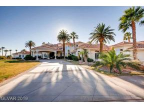 Property for sale at 3055 Taylor Street, Logandale,  Nevada 89021