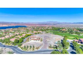 Property for sale at 8 CARMENERE Court, Henderson,  Nevada 89011