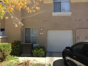 Property for sale at 500 Breezy Orchard Street, Henderson,  Nevada 89015
