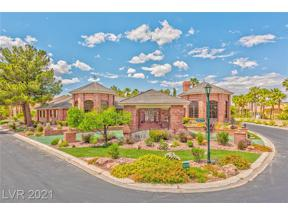 Property for sale at 8612 Canyon View Drive, Las Vegas,  Nevada 89117