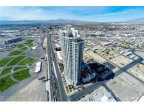 Property for sale at 200 Sahara Avenue Unit: 3903, Las Vegas,  Nevada 89102