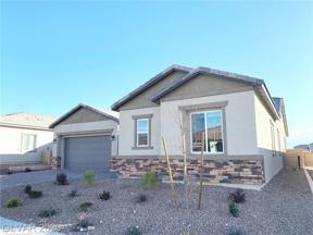 Property for sale at 5420 HAROLD ARTHUR Street, North Las Vegas,  Nevada 89031