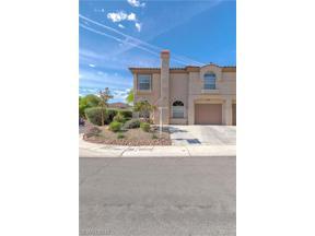 Property for sale at 7701 Amato Avenue, Las Vegas,  Nevada 89128