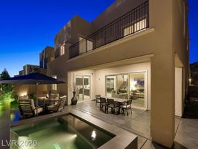 Property for sale at 2137 Radiant Horizon, Henderson,  Nevada 89052