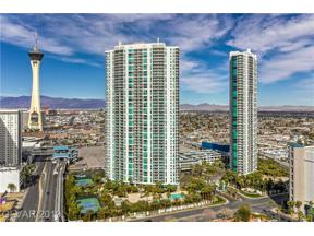 Property for sale at 322 Karen Avenue Unit: 1908, Las Vegas,  Nevada 89109