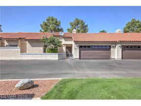 Property for sale at 3113 La Mancha Way, Henderson,  Nevada 89014