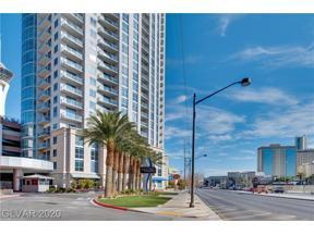 Property for sale at 200 Sahara Avenue Unit: 2409, Las Vegas,  Nevada 89102