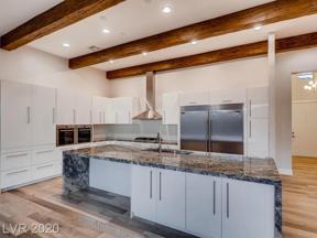 Property for sale at 3 Porto Malaga, Henderson,  Nevada 89011