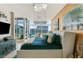 Property for sale at 4525 DEAN MARTIN Drive 3304, Las Vegas,  Nevada 89103