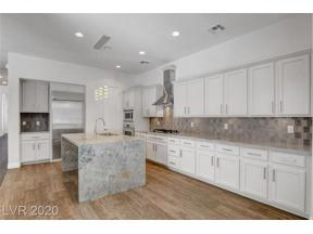Property for sale at 2083 Cape Cod Landing Drive, Las Vegas,  Nevada 89135