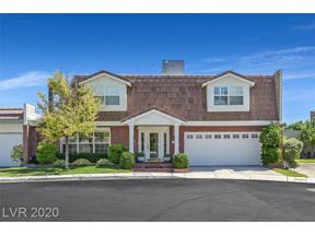 Property for sale at 3233 Southridge Avenue, Las Vegas,  Nevada 89121